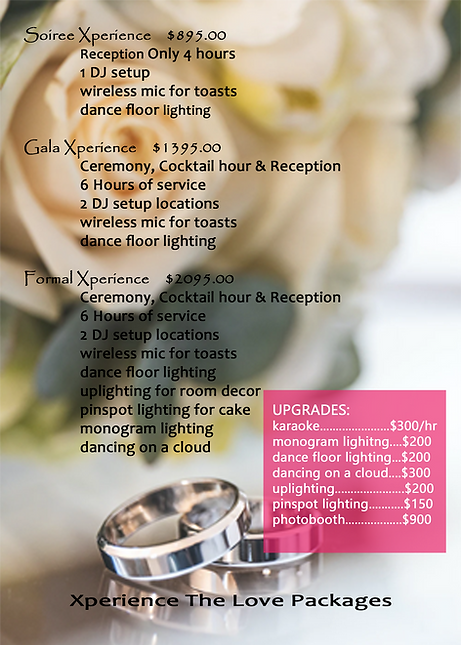 wedding packages copy.png