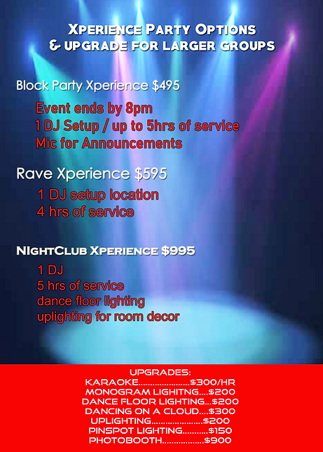 Party packages copy.png