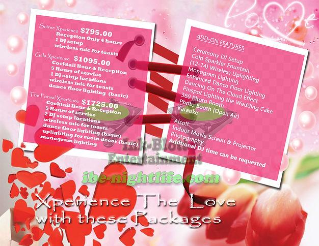 ibe wedding packages (website).jpg