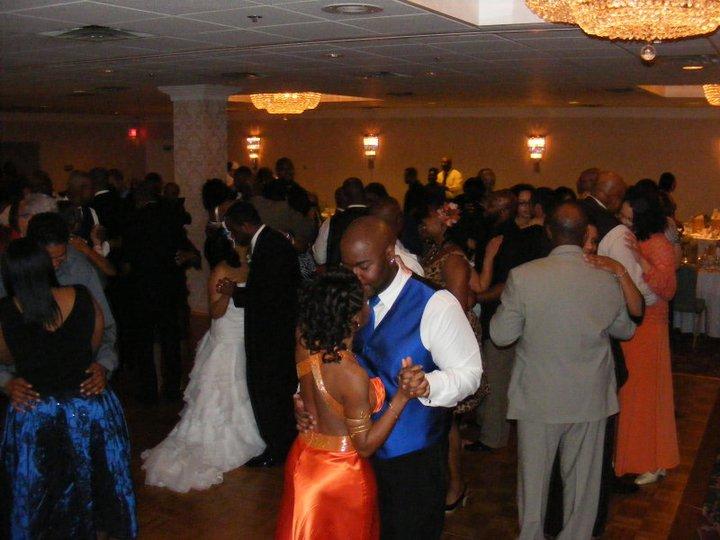 Wedding photo 002