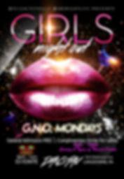 Girls Night Out Mondays.jpg