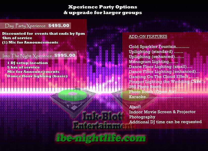 Party packages (website).jpg
