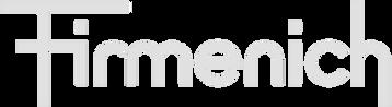 Firmenich_(Unternehmen)_logo_edited.png
