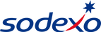 langfr-1920px-Sodexo_2008_(logo).svg.png