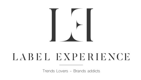 logo-label-experience.png