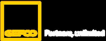 GEFCO logo_blanc.png
