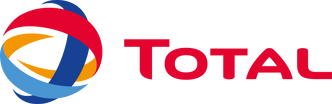 799px-TOTAL_SA_logo.svg.png
