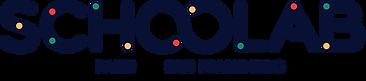 Schoolab-main-logo.png