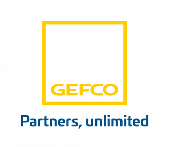 Gefco-transport-supply-chain-logistique-