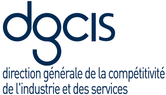 logo-dgcis.png