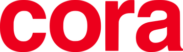 800px-Cora_logo_2017.svg.png