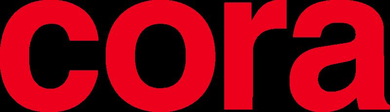 800px-Cora_logo_2017.svg.png