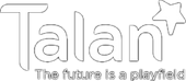 Talan logo_edited.png
