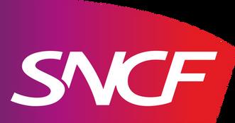 1200px-Logo_SNCF_2011.svg.png