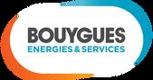 langfr-1920px-Bouygues_energies_et_servi