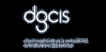 lg-dgcis-bCYc_beJcxPD0i0X1XtfXQ-5nnzGEpS