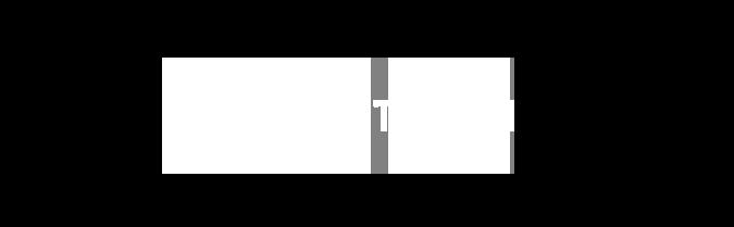 outsign logo blanc.png
