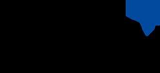 logo-talan.png