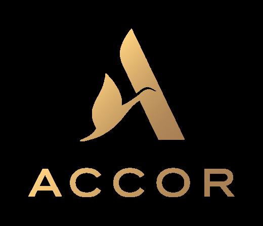 Accor_Logo.png