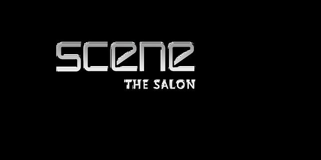 scene-logo.png