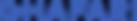 Ghafari_Logo_Small_2.png