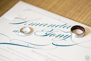 ring.invitation.jpg