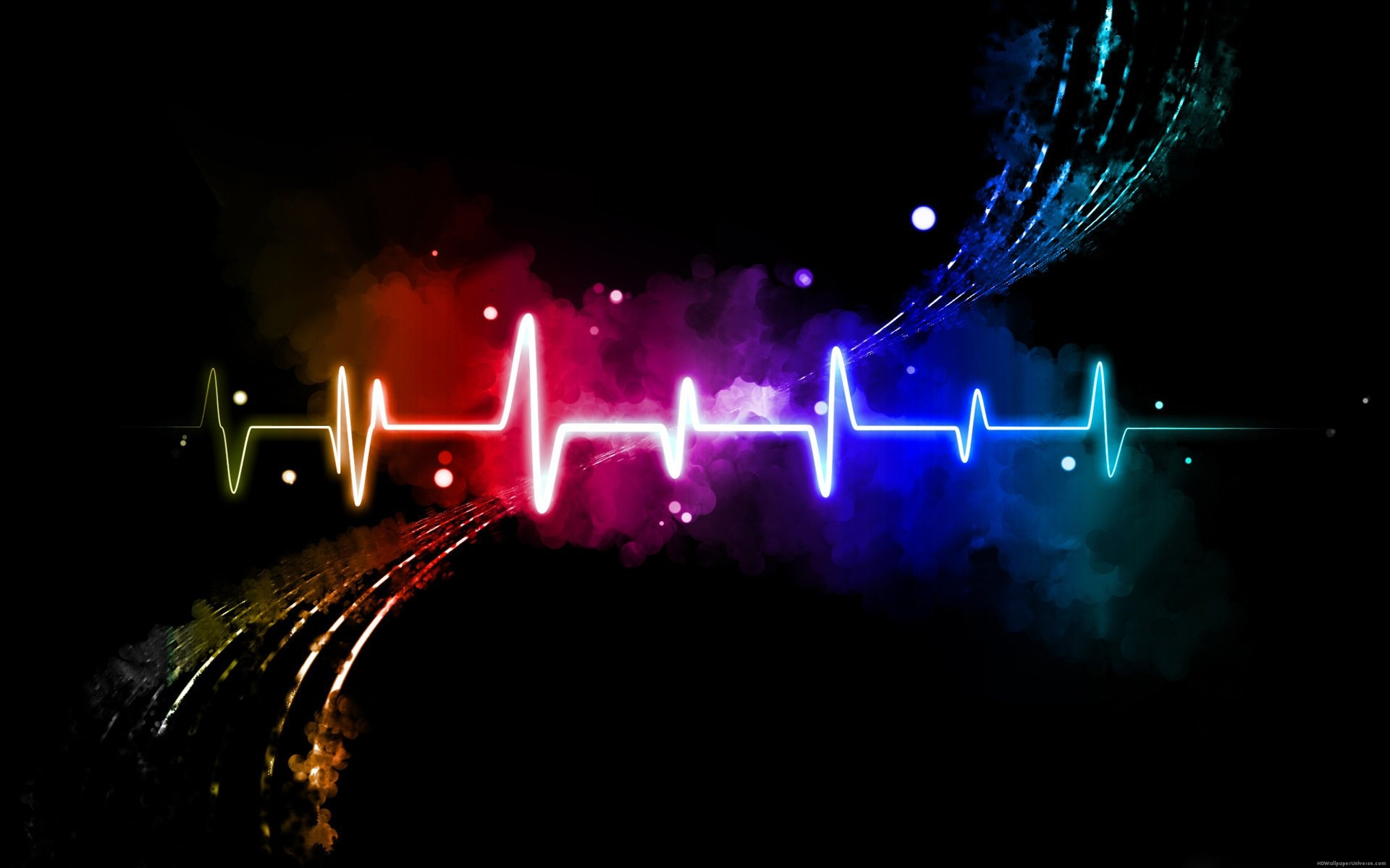 colorful-abstract-soundwave-hd-wallpapers.jpg
