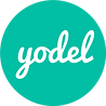 Yodel Logo Light Round.png