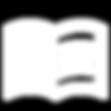 outline_menu_book_white_48.png