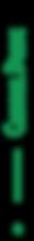 ドーム02.png