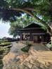 探訪淡水街長多田榮吉故居 - 身在日式古宅、坐看山河美景。