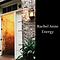 rachel anne energy logo.png
