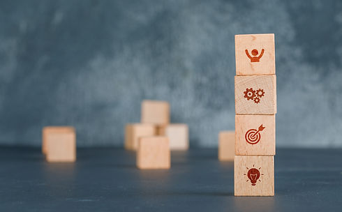 conceptual-business-with-wooden-blocks-column-with-icons.jpg