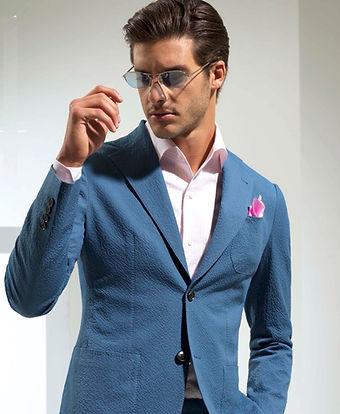 BLUE sucker suit.jpg