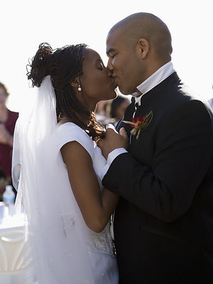 African-American just married couple.jpg