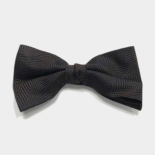 The Fast  Bow tie