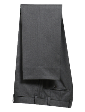 trouser3_edited.png