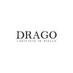 partner-drago.png
