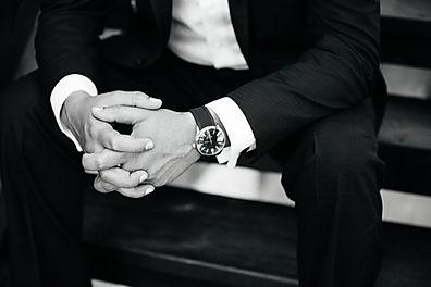 Men's style. Luxury classic man.jpg