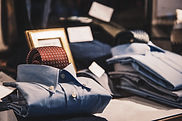 Men clothing.jpg