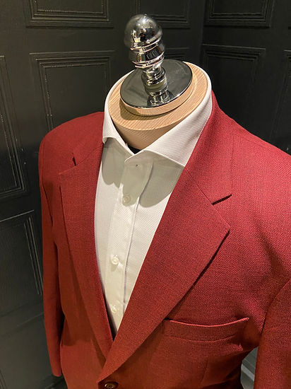 HENRICKS Red jacket.jpg