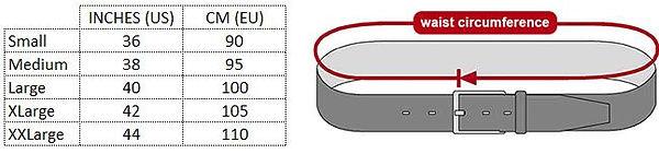 belt-size-44e.jpg