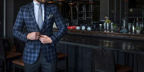 Henricks custom suit.jpg