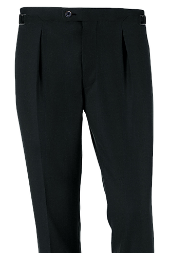 HENRICKS%20PANTS%20GRAY%20_edited.png
