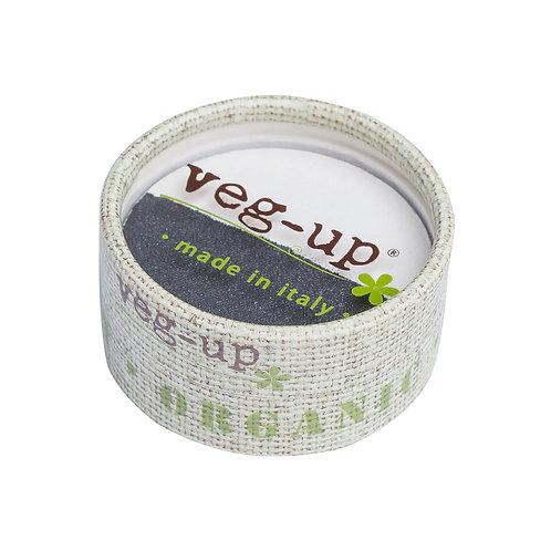 Eye Shadow  4gr  (Veg-Up)