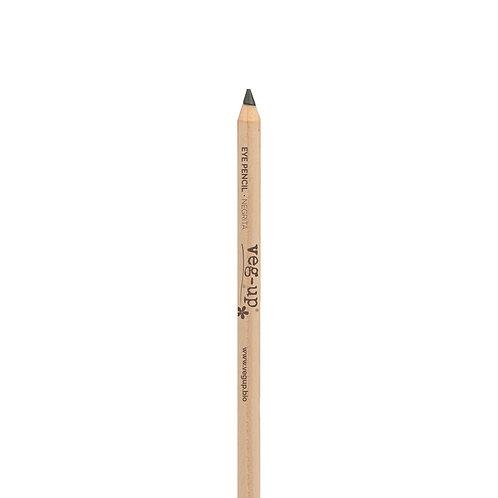 Lápis Olhos - Frida  (Veg-Up)