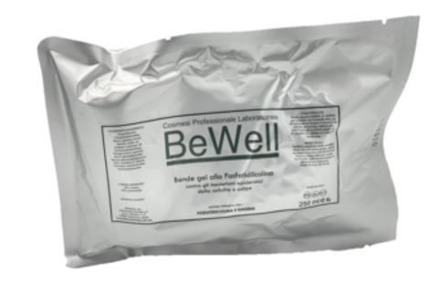 Ligaduras Preparadas para Tratamento - Gordura Localizada e Celulite (250ml)