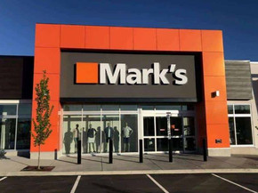 www.Marks-survey.com   Marks Work Wearhouse Customer Survey Guide