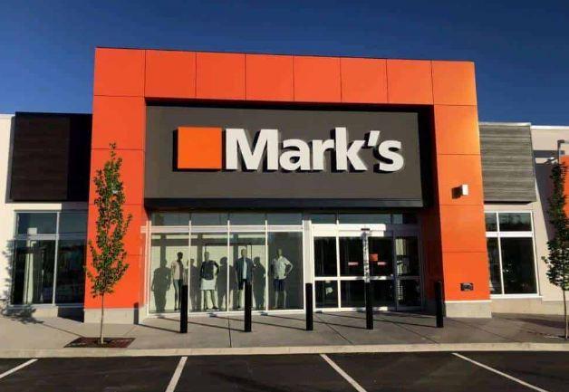 Marks-survey.com – Mark's Survey Details