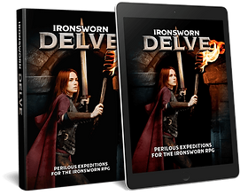 delve-cover.png
